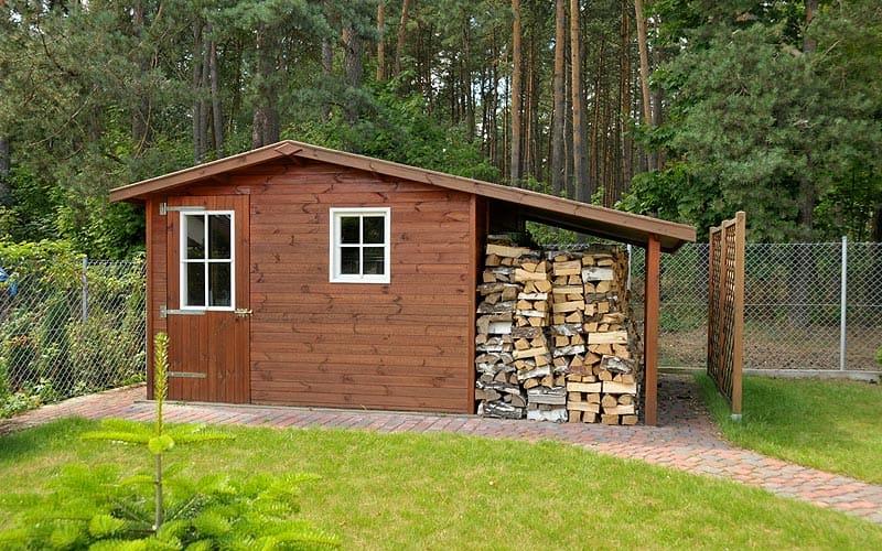 Domy Drewniane Czestochowa
